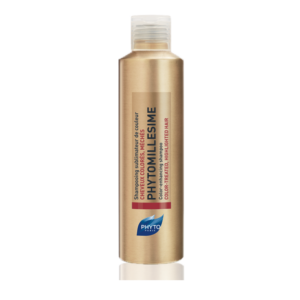 PHYTOMILLESIME COLOR-ENHANCING SHAMPOO